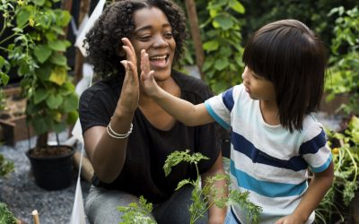 Emotional Safety: Why kids need a safe space to feel, learn, and grow