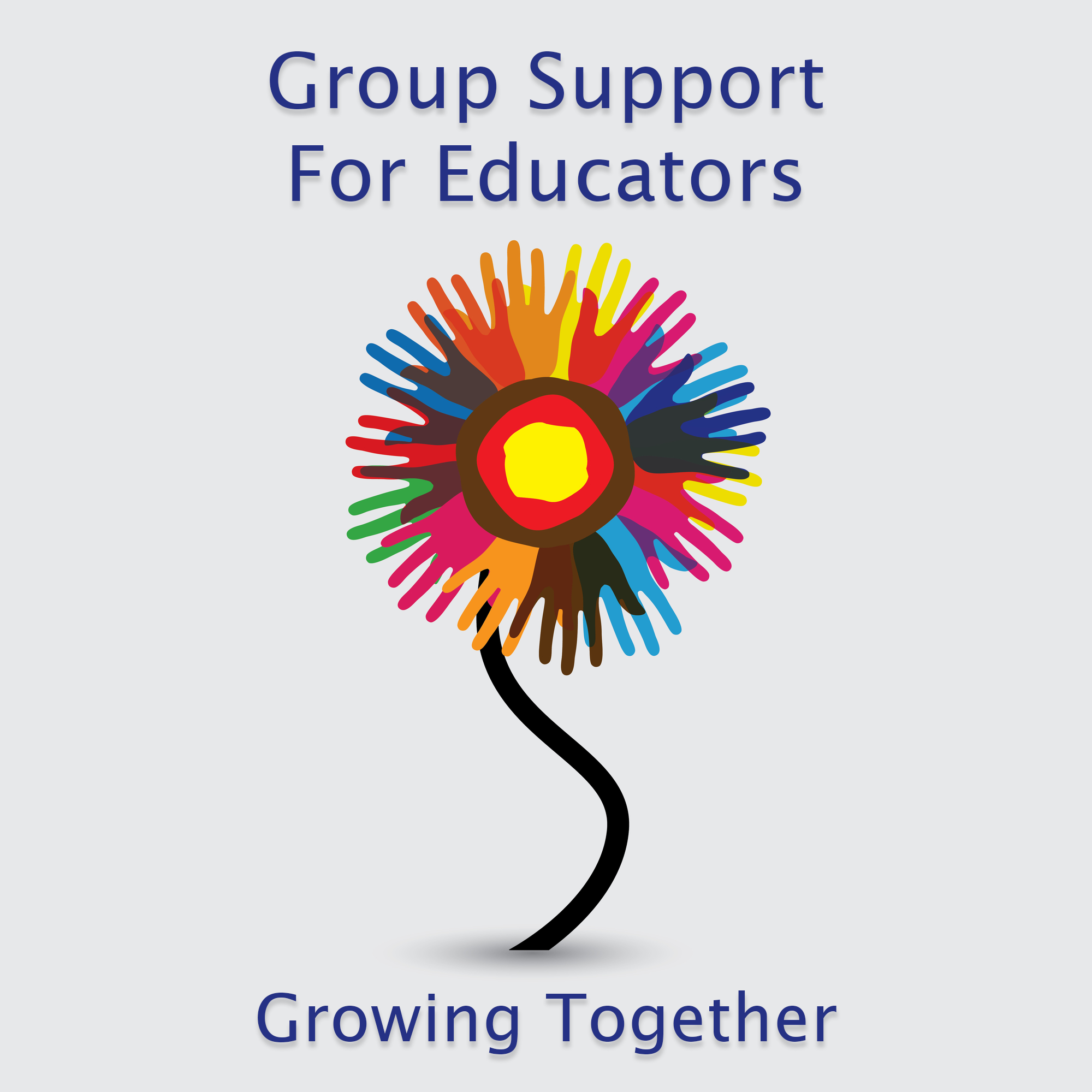 Group Support For Educators