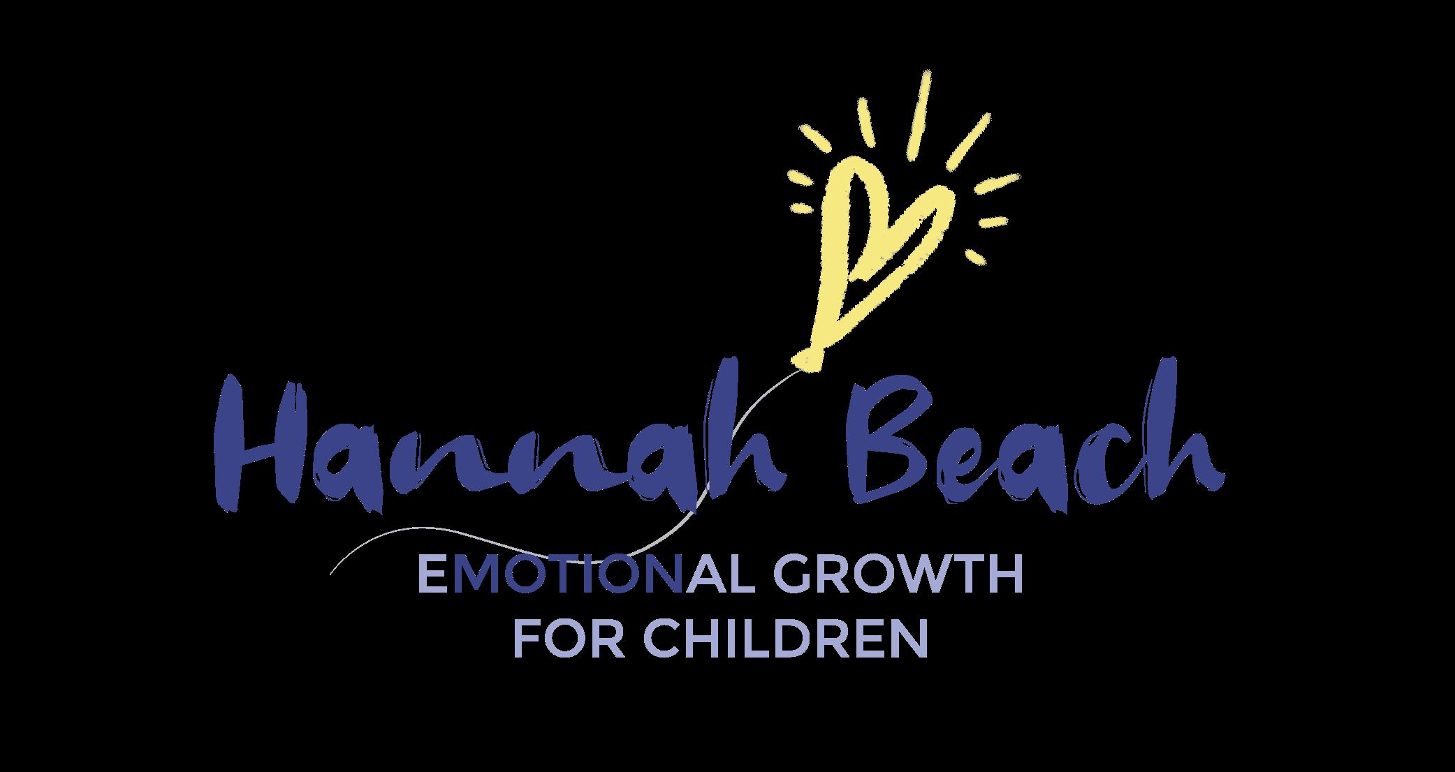 Hannah Beach