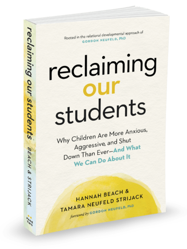 reclaiming-our-students-book-cover